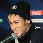 Bóng đá - Neymar CHÍNH THỨC gia nhập Barca