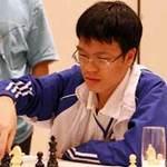 Thể thao - Lê Quang Liêm giành vé dự giải vô địch thế giới