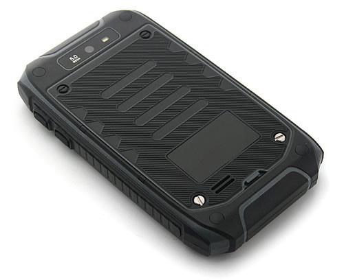 Lộ diện smartphone siêu bền, chống nước - 8