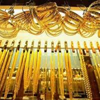Hàng loạt quốc gia tăng cường mua vàng