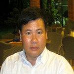 Tin tức trong ngày - Bắt khẩn cấp ông Trương Duy Nhất