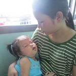 Sức khỏe đời sống - Bé gái 5 tuổi đau đớn mắc căn bệnh lạ