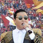 Psy bị phân biệt chủng tộc