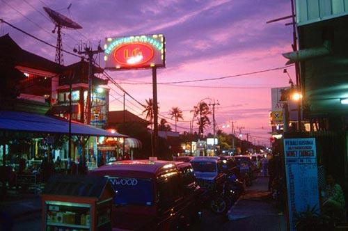 Bí kíp bỏ túi du lịch Bali siêu tiết kiệm - 3