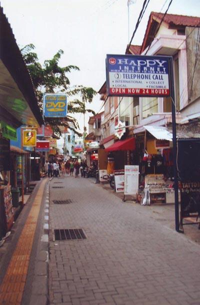 Bí kíp bỏ túi du lịch Bali siêu tiết kiệm - 4