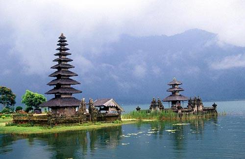 Bí kíp bỏ túi du lịch Bali siêu tiết kiệm - 6