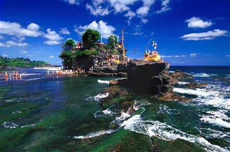 Bí kíp bỏ túi du lịch Bali siêu tiết kiệm - 8