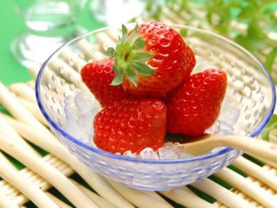 Loại trái cây nào giúp nàng giảm cân? - 2