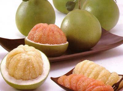 Loại trái cây nào giúp nàng giảm cân? - 3