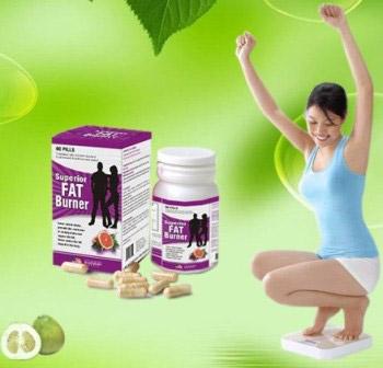 Loại trái cây nào giúp nàng giảm cân? - 4