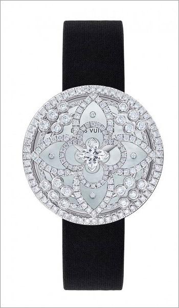 Những chiếc đồng hồ hạ gục nửa thế giới - 10