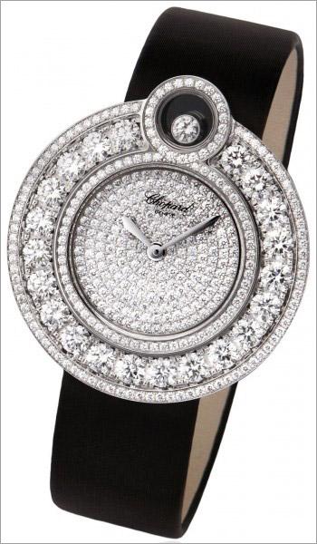 Những chiếc đồng hồ hạ gục nửa thế giới - 19