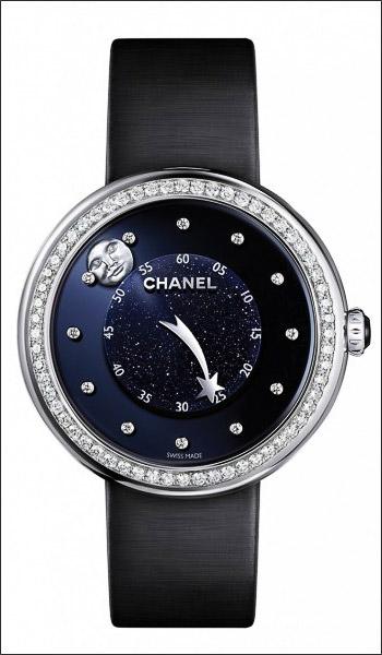 Những chiếc đồng hồ hạ gục nửa thế giới - 3