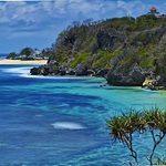 Du lịch - 5 bờ biển ngọc ẩn mình ở Bali