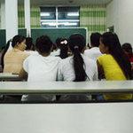 """Giáo dục - du học - Liên kết đào tạo thạc sĩ """"chui"""""""
