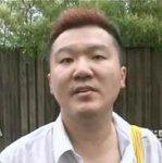Tin tức trong ngày - Australia: Sát hại 11 người vì 85 đô-la