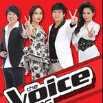 Ca nhạc - MTV - The Voice Kids hứa hẹn nhiều bất ngờ
