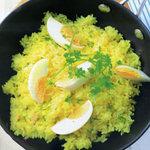 Ẩm thực - Trứng gà - món ăn giúp níu giữ tuổi xuân