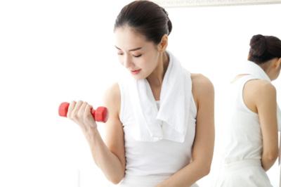 9 gợi ý để giảm cân nhanh, Làm đẹp,