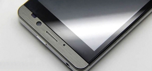 """Đổ xô """"săn"""" siêu điện thoại pin khủng G3 HD - 5"""
