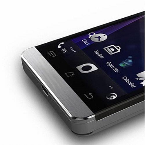 """Đổ xô """"săn"""" siêu điện thoại pin khủng G3 HD - 6"""
