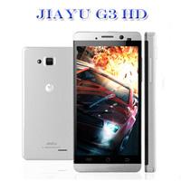 """Đổ xô """"săn"""" siêu điện thoại pin khủng G3 HD"""
