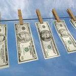 Tài chính - Bất động sản - Mỹ điều tra vụ rửa tiền lớn nhất lịch sử