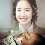 Phim - Sự thật vẻ ngây thơ của sao Hàn