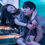 """Phim - Hoảng loạn vì đóng phim cùng… """"xác chết"""""""