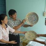 Tin tức trong ngày - Quảng Nam: Phân chia cổ vật tàu đắm