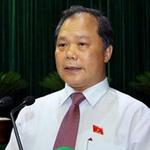 Tin tức trong ngày - Chủ tịch tỉnh sẽ tiếp dân 1 ngày/tháng