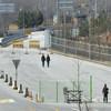 Triều Tiên kêu gọi ký hiệp ước hòa bình