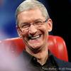 Tim Cook chính thức lên tiếng về iPhone giá rẻ