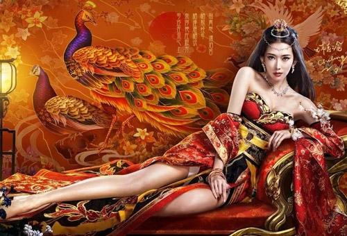Xao lòng vì vòng 1 của Lâm Chí Linh, Thời trang, lam chi linh khoe vong 1, vong 1 lam chi linh, chung le de, thoi trang, tin tuc thoi trang, tieu a hien, vay, quan ao, ao ren, noi y
