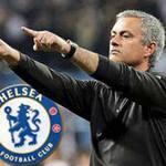 Bóng đá - Mourinho về Chelsea: Bóng đá đẹp, hay thực dụng?
