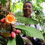 Tin tức trong ngày - Đại biểu QH: Loại bỏ 2 thủy điện ở Đồng Nai