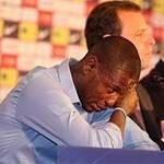 Bóng đá - Abidal chính thức chia tay Barca