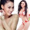 10 sao Việt cá tính nhất cung Xử Nữ
