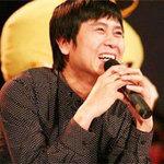 """Ca nhạc - MTV - Hồ Hoài Anh """"sợ"""" phụ huynh The Voice Kids"""