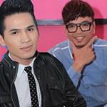 "Ca nhạc - MTV - Idol ""chọi"" với The Voice, Sao Mai"