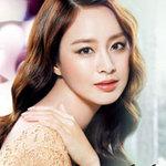 Làm đẹp - Tạo sóng tóc đẹp như mỹ nhân Hàn