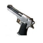 An ninh Xã hội - Dí súng vào đầu bố vòi tiền
