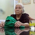 Tin tức trong ngày - CSGT Hà Nội giúp cụ bà đi lạc về với gia đình