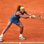 Thể thao - Serena - Cirstea: Không ngoài dự đoán (V3 Roland Garros)