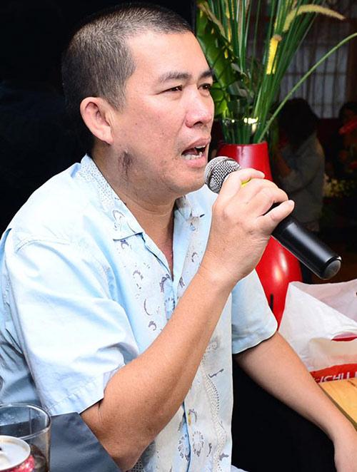 Lâm Chí Khanh bất ngờ kín như bưng, Ca nhạc - MTV, Lam chi khanh, khanh chi lam, nguoi dep chuyen gioi, luong bich huu, nhom tam ho, album moi, nguoi la tung quen, pham thanh thao, nhat cuong, ca si, album moi, am nhac, ca nhac