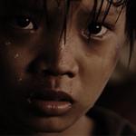 Phim - Video: Rơi nước mắt vì cậu bé Việt