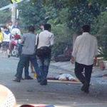 An ninh Xã hội - Thương tâm người bố trẻ bị đánh tới chết
