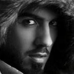 Phi thường - kỳ quặc - 10 bức hình đẹp nhất của hotboy bị trục xuất