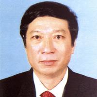 Nguyên Ủy viên Bộ Chính trị Hồ Đức Việt từ trần