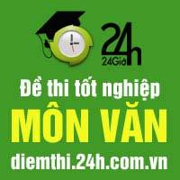 Đã có đề thi tốt nghiệp môn Văn 2013